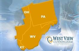 WVC-WesternPa-Tri-State-map-640X418