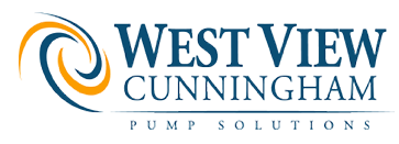 West View Cunningham Company, Inc.